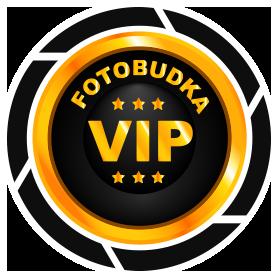Fotobudka VIP – Fotobudka Rzeszów, Fotobudka Kraków, Podkarpacie, Małopolska